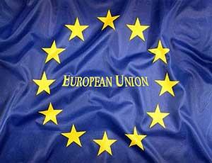 الإيطاليين هم الأقل ثقة فى الإتحاد الأوروبي
