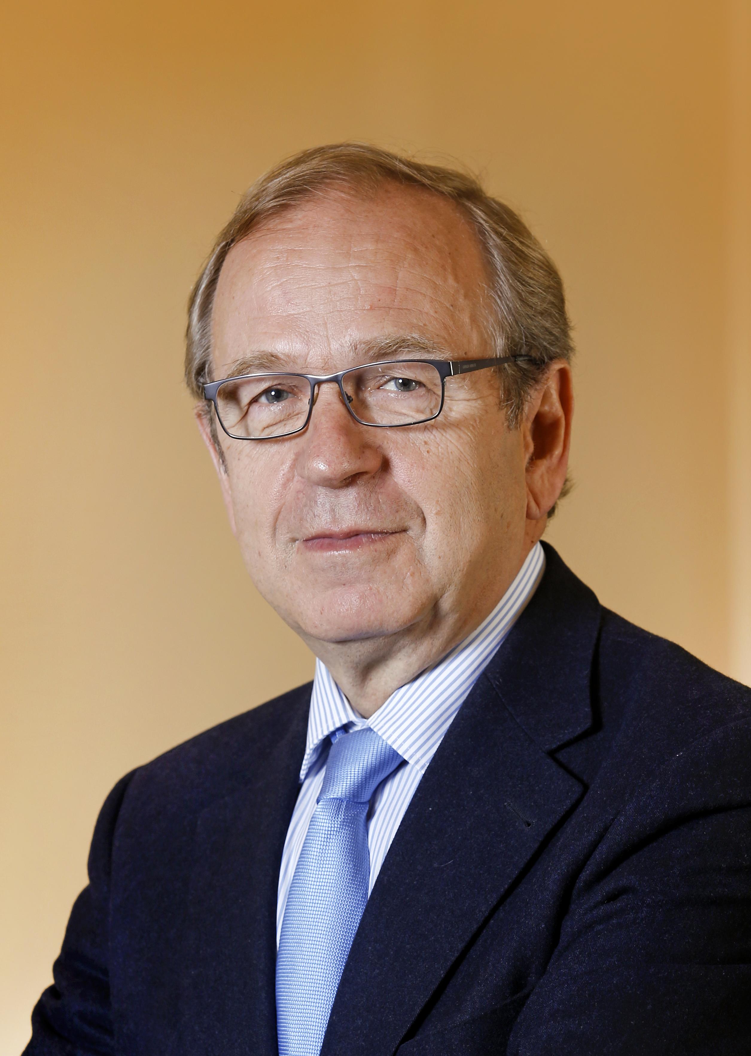 ليكانين: لم ولن يتخلى المركزى الأوروبى عن دعم استقرار الأسعار