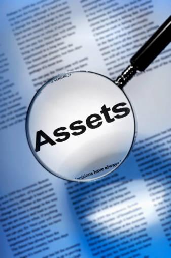 مطابقة برنامج مشتريات الأصول البريطانى للتوقعات