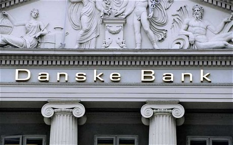 دانسكي: إيجابية البيانات الأمريكية قد تدعم رفع الفائدة