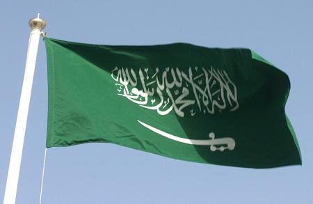 استعداد المملكة العربية السعودية لتراجع أسعار النفط لبعض الوقت