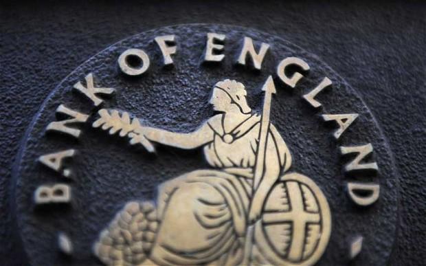 السيناريو المتوقع لتقرير التضخم بالمملكة المتحدة
