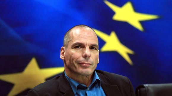 فاروفاكس:  لقد بدأنا محادثات مقايضة الديون مع صندوق النقد الدولي