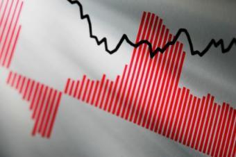 أحجام التداول تسجل أعلى مستوياتها منذ سبتمبر الماضي