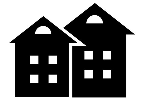 تراجع نمو سوق الإسكان بالولايات المتحدة