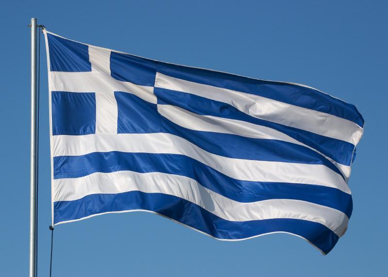 تعثُر الأسواق اليونانية عقب قرار المركزى الأوروبى المتشدد