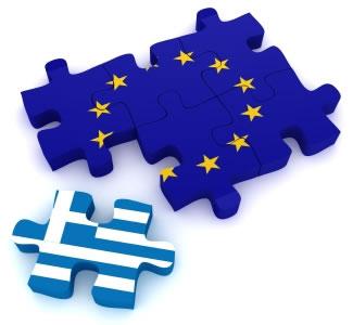 هل ألمانيا بالفعل على استعداد لخروج اليونان من منطقة اليورو؟