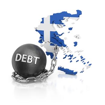 اجتماع مجموعة اليورو يفشل في إيجاد حل لأزمة اليونان حتى الأن
