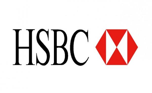 فرض ما يزيد عن مليار دولار غرامات على HSBC للتلاعب في سوق العملات