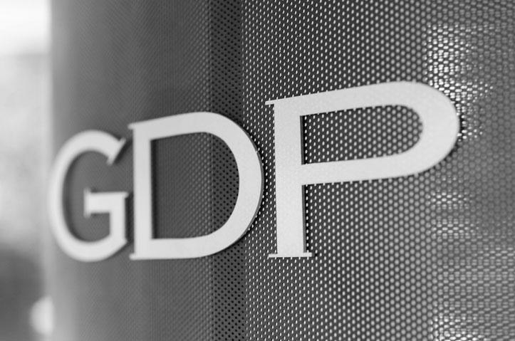 تراجع تقديرات الناتج المحلي الاجمالي NIESR
