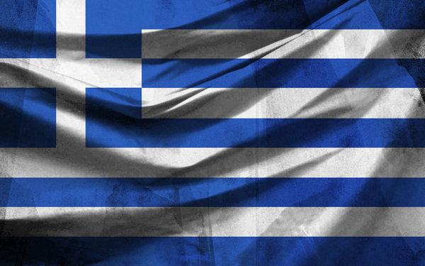 اليونان بين الإفلاس والتقشف