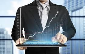 التحليل الأسبوعي لسوق العملات مع فرص التداول المتوقعة 23-27 فبراير 2015