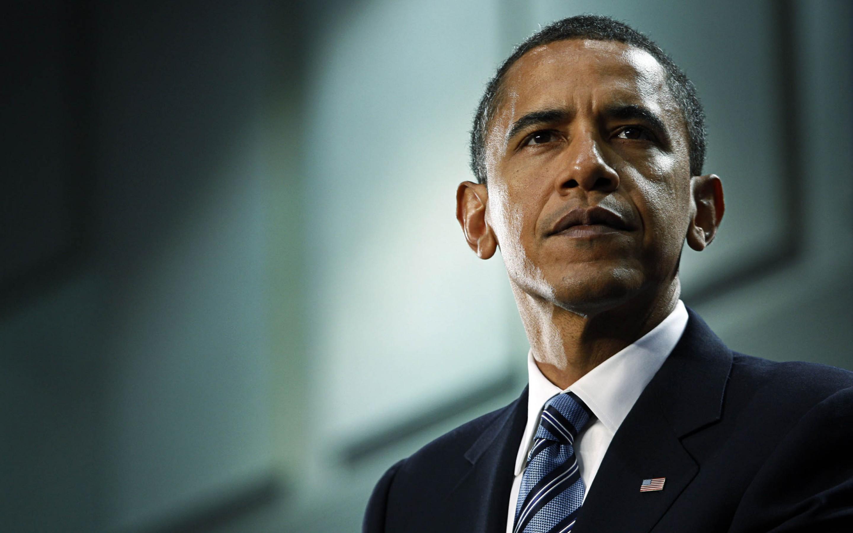 أوباما يدعم الحكومة اليونانية الجديدة