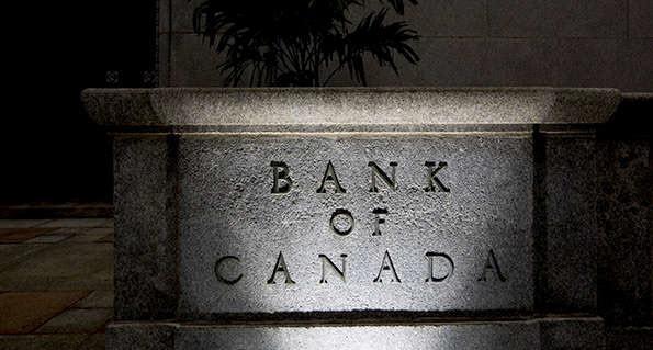 أهم نقاط بيان الفائدة الصادر عن بنك كندا - ديسمبر