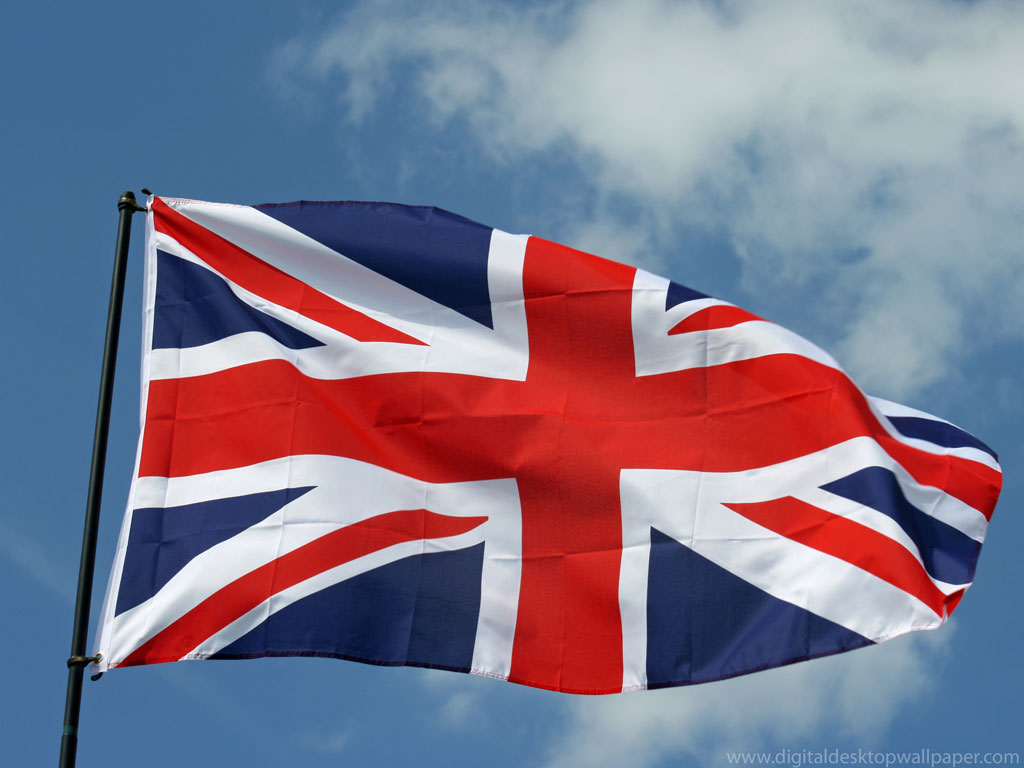 الاقتصاد البريطانى بين المخاطر الانكماشية والتضخمية