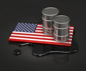 ارتفاع أسعار النفط عقب صدور البيانات
