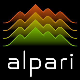 KMPG تفشل في بيع  Alpari