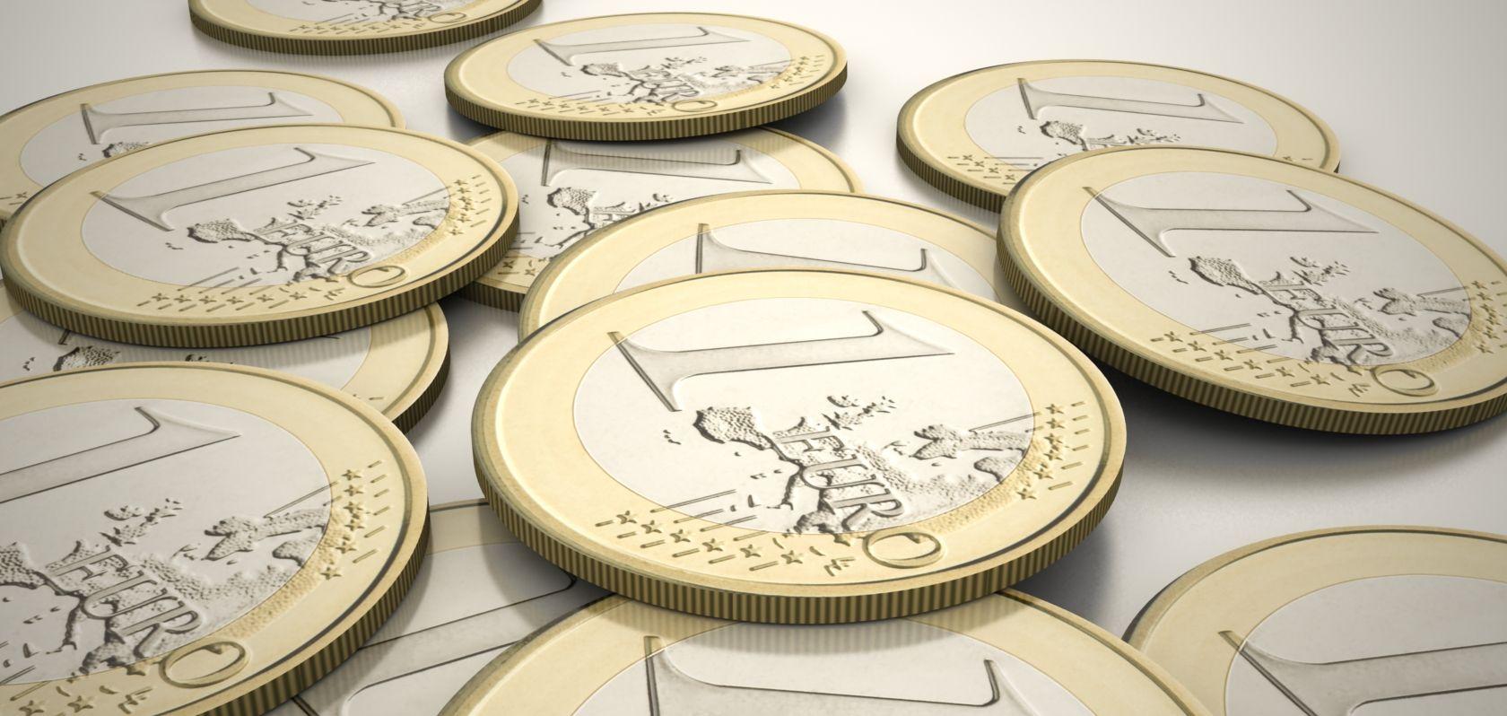 اليورو يتراجع عقب التصريحات اليونانية