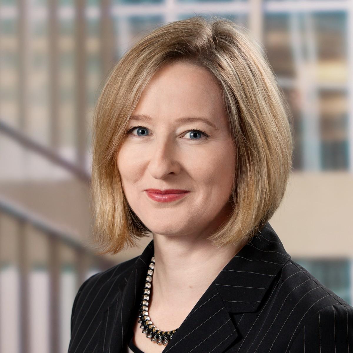 نائب محافظ بنك كندا: قرار خفض الفائدة في شهر يناير حد من مخاطر تراجع التضخم