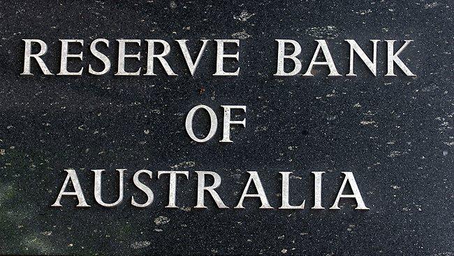 ترقب الأسواق قرار الفائدة الاسترالية
