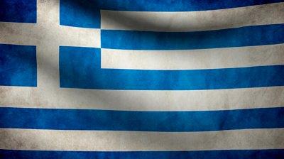 اليونان تُقدم عرضاً لمبادلة ديون البنوك
