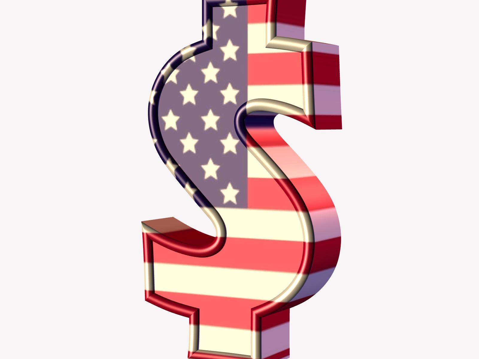 الدولار يتراجع مقابل معظم العملات الرئيسية