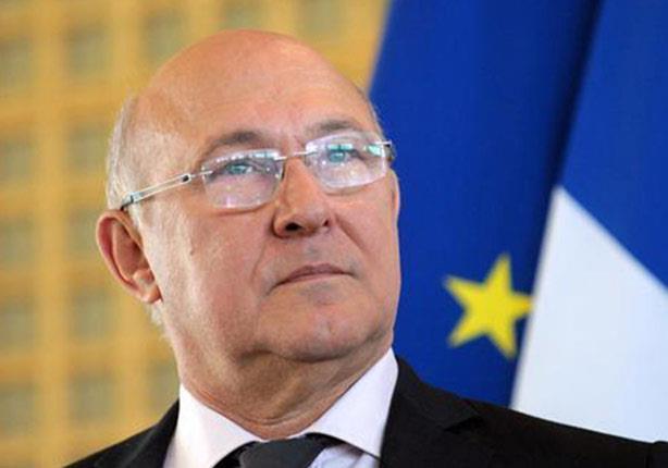 وزير المالية الفرنسي: الهدف هو الوصول إلى إتفاق بشأن اليونان قبل إجراء الاستفتاء
