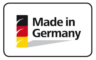القراءة النهائية لمؤشر PMI الخدمي الألماني دون التوقعات