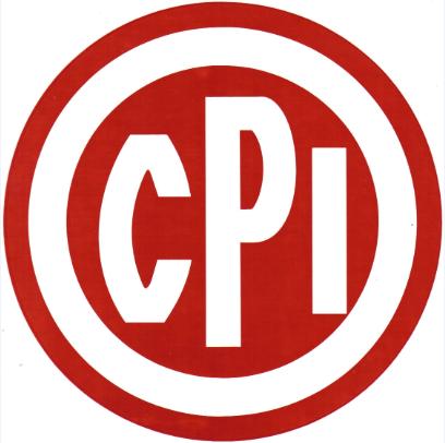 القراءة النهائية لمؤشر CPI الأوروبي بقيمته الأساسية يطابق توقعات الأسواق