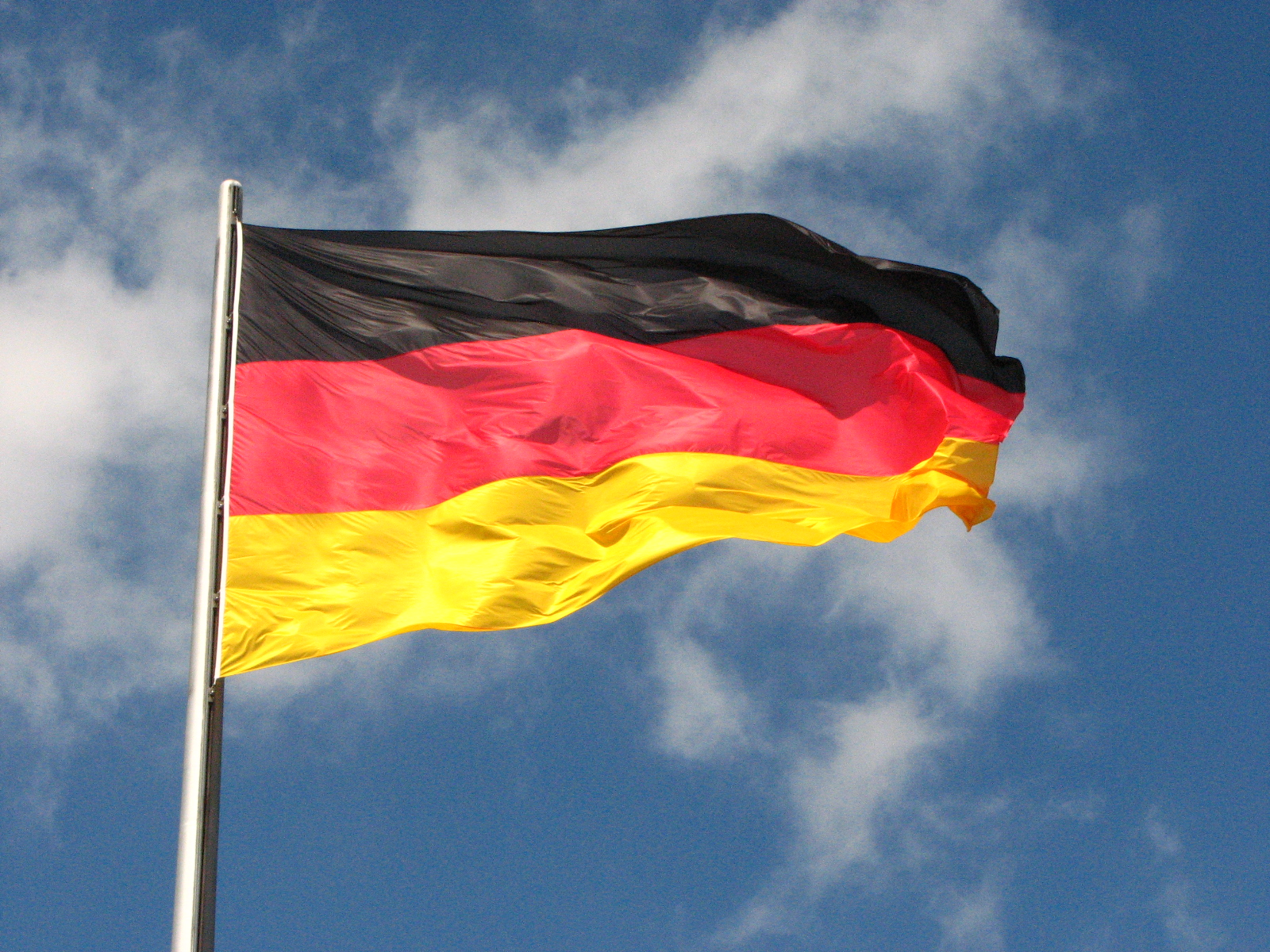 المتحدث الرسمي بإسم الحكومة الألمانية: نحترم نتائج الاستفتاء اليوناني