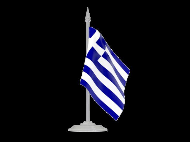 إجمالي الناتج المحلي اليوناني يتراجع إلى -0.5% خلال الربع الثالث