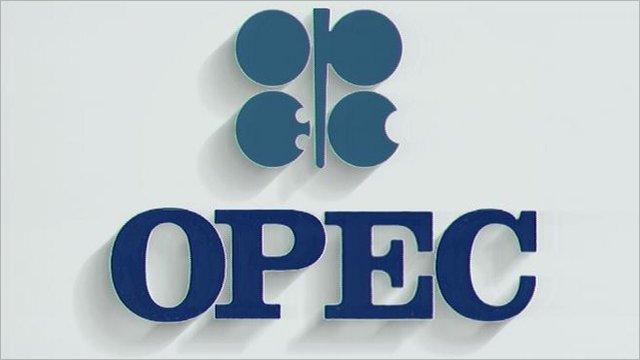 أنباء عن تمديد فترة خفض الإنتاج النفطي للأوبك