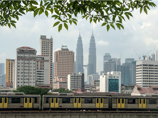 ماليزيا تُخفض الفائدة للمرة الرابعة على التوالي