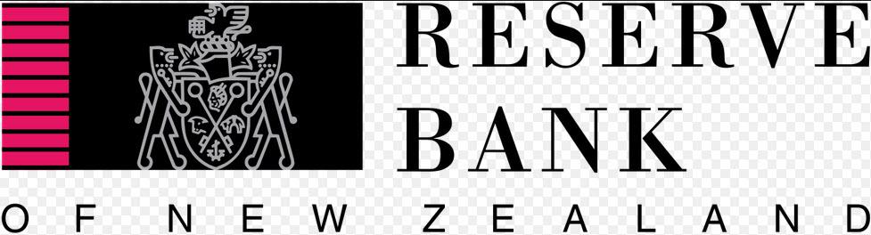 توقعات بنك ASB لقرار الفائدة النيوزيلندية