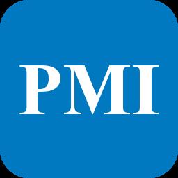 القراءة الأولية لـ PMI الخدمي الأمريكي