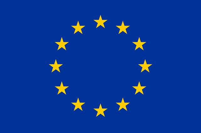 تأثير التعريفات الجمركية على الشركات الأوروبية