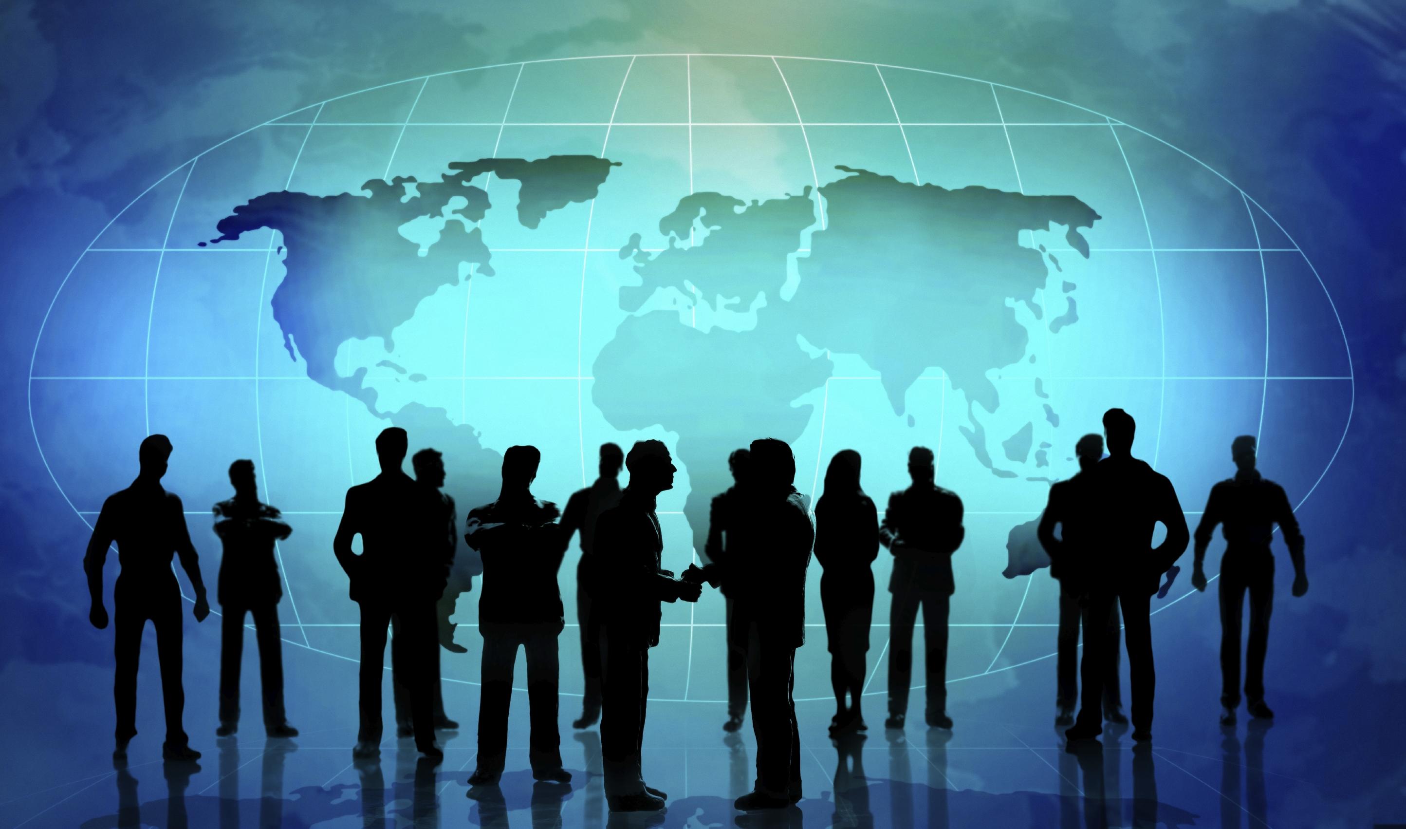 التوظيف بالقطاع الخاص يسجل أعلى مستوياته خلال 6 أشهر، فهل يتبعه القطاع العام؟