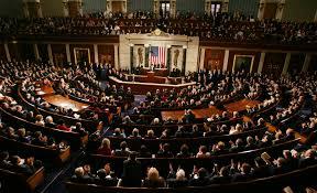4 نقاط يعترض عليها الكونجرس في الاتفاق النووي الإيراني