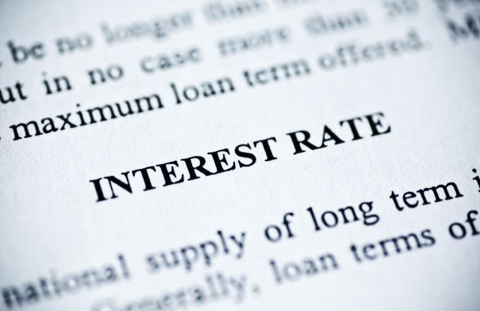توقعات رفع الفائدة الأمريكية في سبتمبر المقبل ترتفع إلى 80%