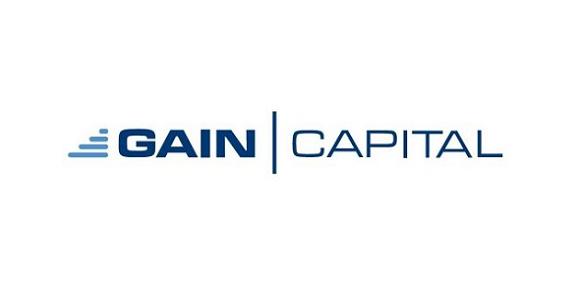 GAIN Capital تستكمل إجراءات استحواذ City Index و FOREX.com