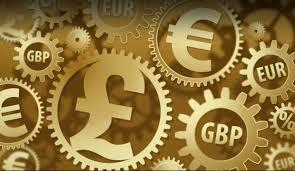احتياطات العملات الأجنبية في سويسرا تسجل 517.5 مليار