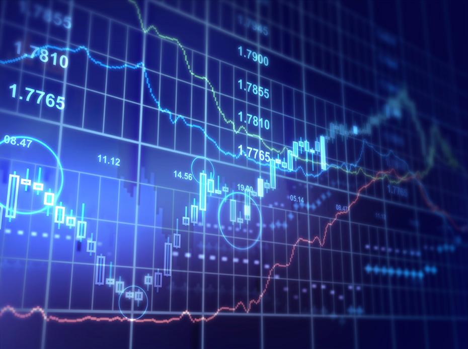 أهم المؤشرات الاقتصادية الصادرة اليوم