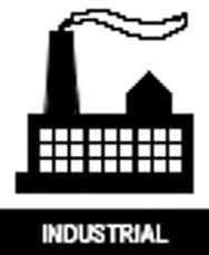 تراجع الإنتاج الصناعي البريطاني بقراءة أفضل من التوقعات