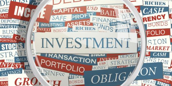 تراجع مؤشر سينتكس لثقة المستثمر