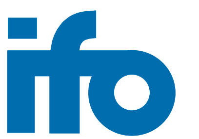 تراجع مؤشر IFO يثير الشكوك حول قوة الاقتصاد الأوروبي