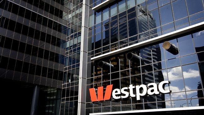تعليق Westpac على بيانات التوظيف الأمريكية وتأثيرها على قرار الفائدة