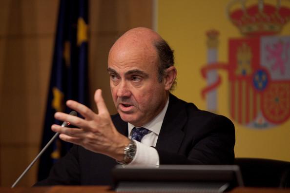 وزير الاقتصاد الأسباني: الاقتصاد الأوروبي سوف يفاجئ الأسواق بقدرته على التعافي