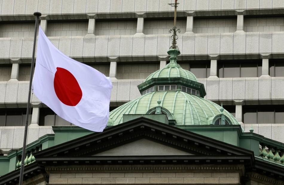 السيناريو المتوقع لبيان السياسة النقدية لبنك اليابان