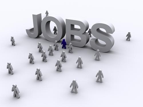 التغير في التوظيف الكندي يسجل ارتفاعاً قوياً
