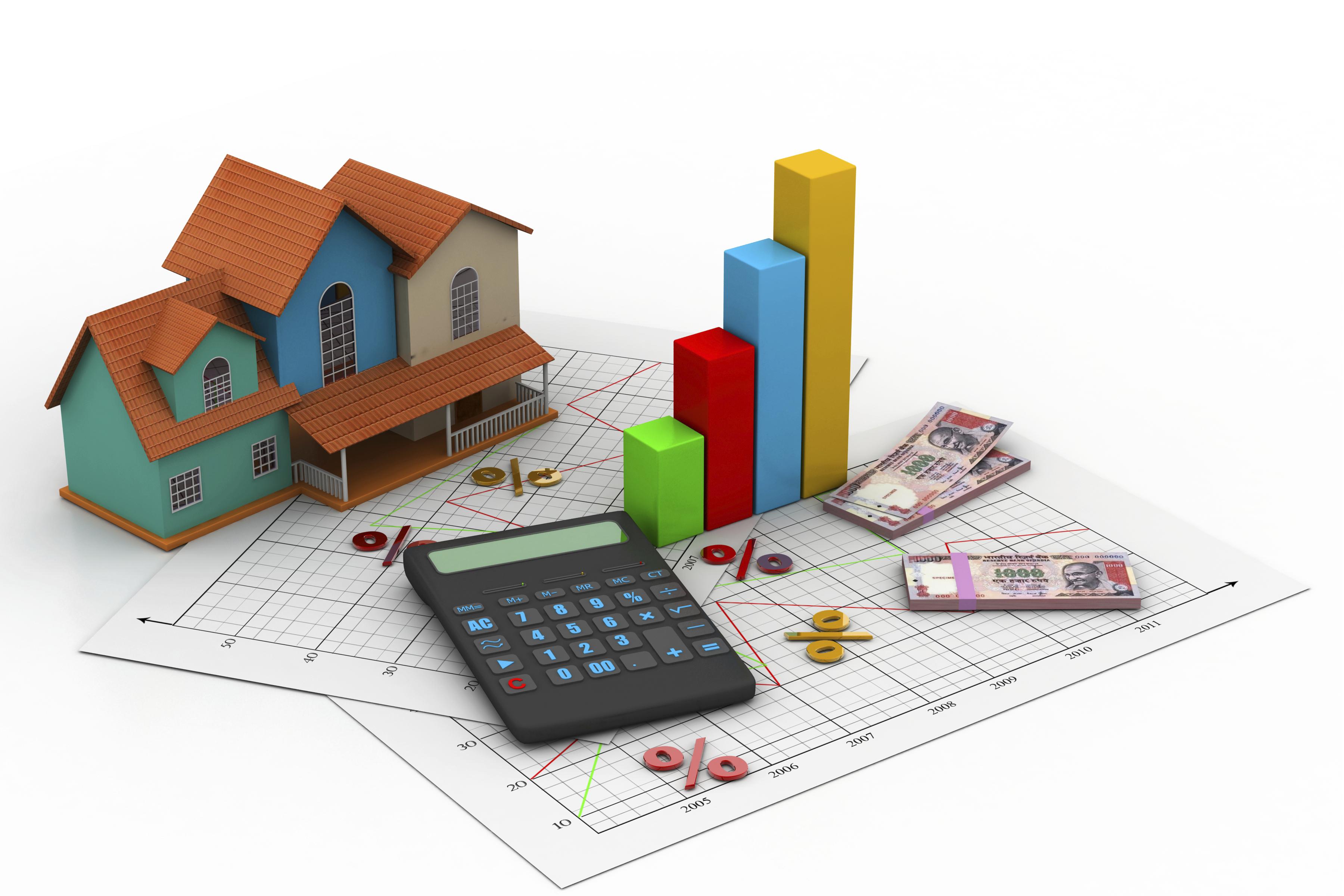 بدايات الإسكان وتصاريح البناء الأمريكية لشهر فبراير دون التوقعات
